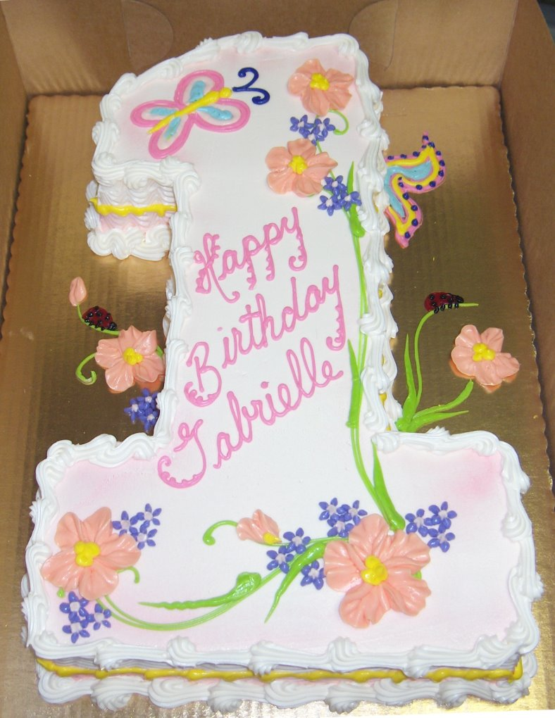 specialty birthday cakes photo gallery ; Custom_Birthday_Cake_For_Gabrielle