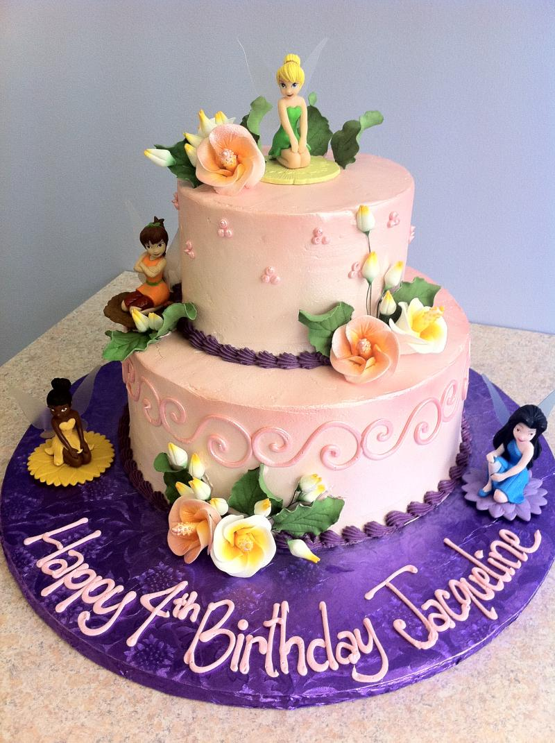 specialty birthday cakes photo gallery ; IMG_0968