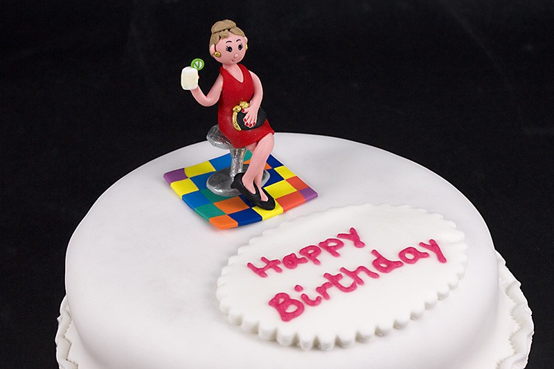specialty birthday cakes photo gallery ; customized-birthday-cakes-personalised-birthday-cake-on-farms-in-new-york-and-vermont-when-it-is-grown-here-we-get-it-here-delicious