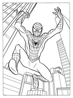 spiderman birthday coloring pages ; 5f620fc6bd12defd1b15662d5aefe4a2--free-coloring-pages-coloring-books