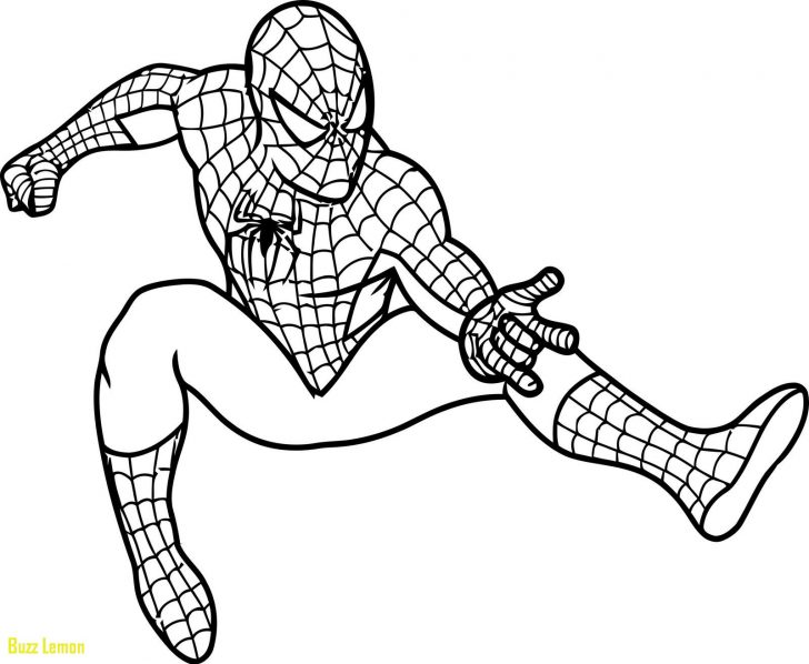 spiderman birthday coloring pages ; coloring-page-spiderman-awesome-spiderman-coloring-pages-free-spiderman-coloring-pages-for-kids-of-coloring-page-spiderman-35s77y80ak5ug0jjuu7v9c