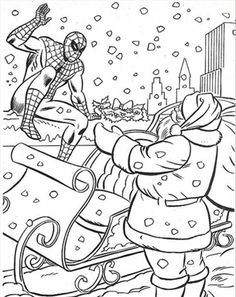 spiderman birthday coloring pages ; e212f5bc043840f9eddf368de459421c