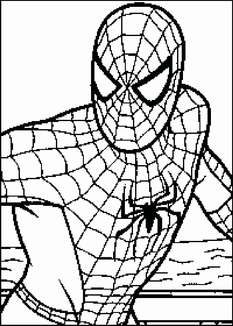 spiderman birthday coloring pages ; printable-spiderman-birthday-card-beautiful-coloring-pages-breathtaking-spiderman-printable-spiderman-of-printable-spiderman-birthday-card