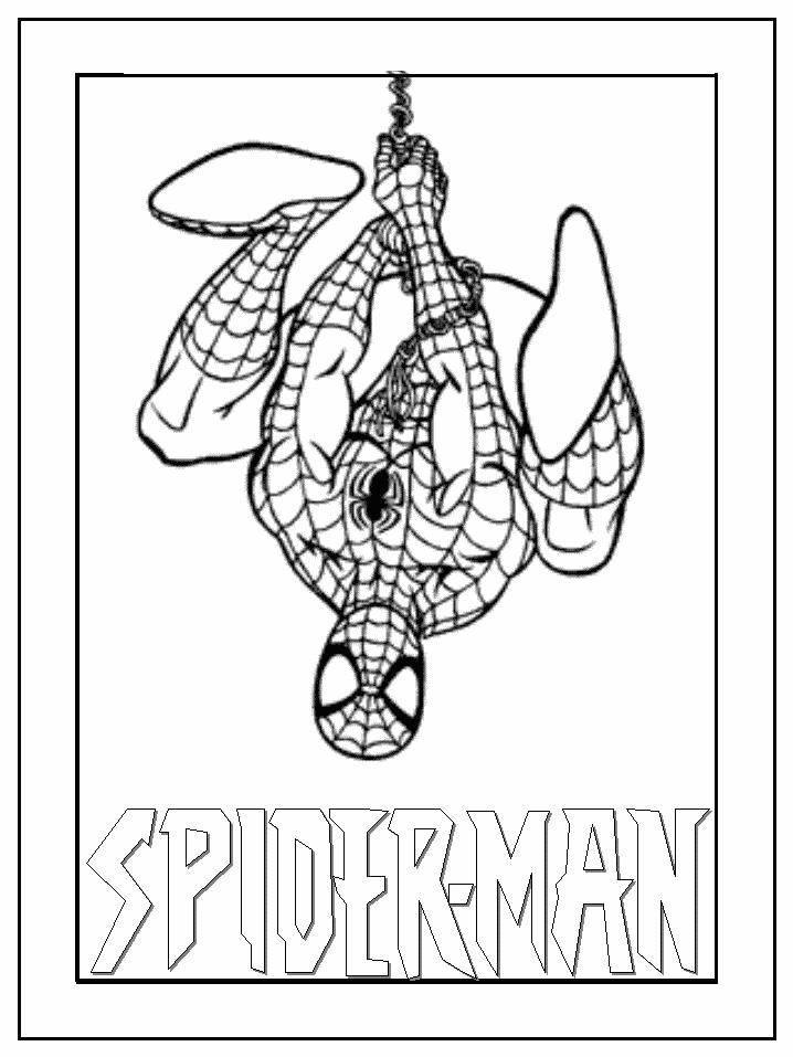 spiderman birthday coloring pages ; spiderman-birthday-coloring-pages-ea9a0ac6624e1f703f6f9f050920b72f