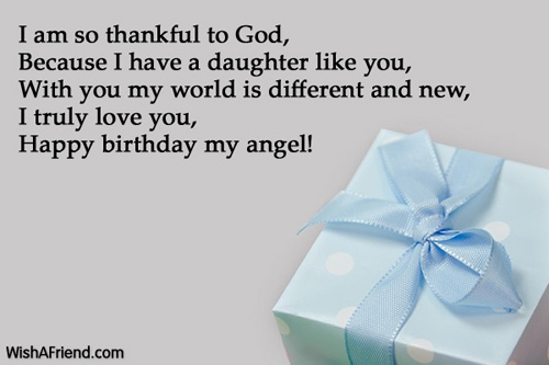 spiritual birthday message for daughter ; 7720-daughter-birthday-wishes
