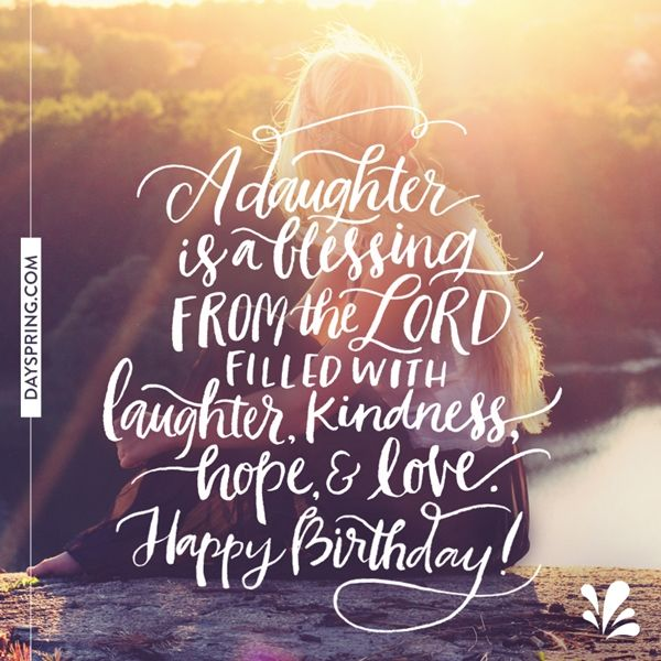 spiritual birthday message for daughter ; bb9e8493d2cfa8d052da4572933e6218--birthday-blessings-happy-birthday-wishes