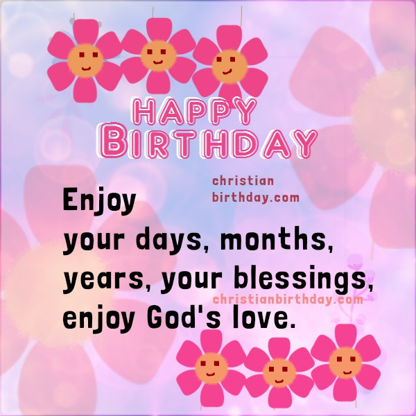 spiritual birthday message for daughter ; birthday%252Bcard%252Bgirl%252Bsister%252Bwoman