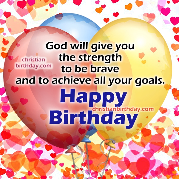 spiritual birthday message for daughter ; birthday%252Bchristian%252Bwishes%252Bcard