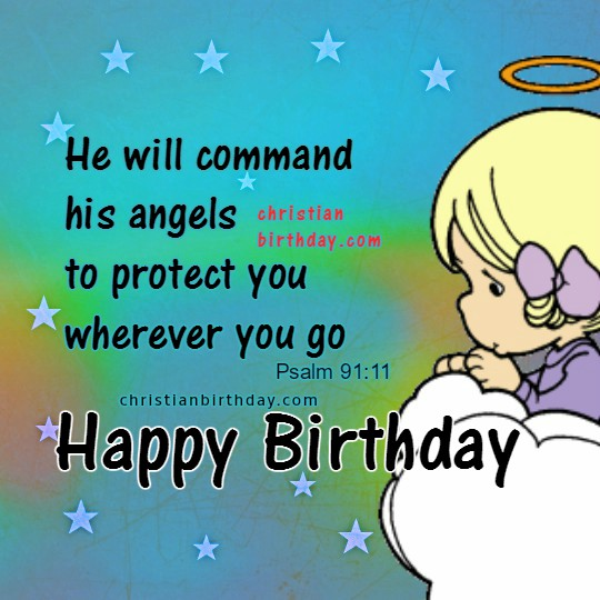 spiritual birthday message for daughter ; birthday%252Bimage%252Bquotes%252Bbible%252Bverse%252Bchristian%252Bcard