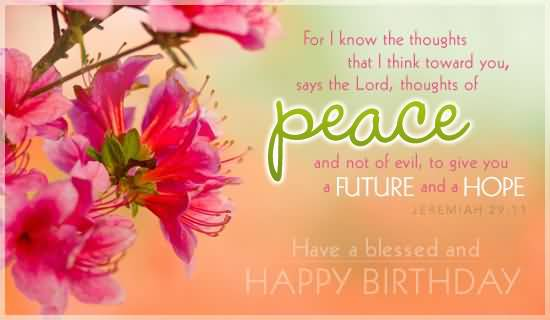 spiritual birthday message for daughter ; spiritual-birthday-message-for-daughter-59b8ab648a414b599297a082cb027bda