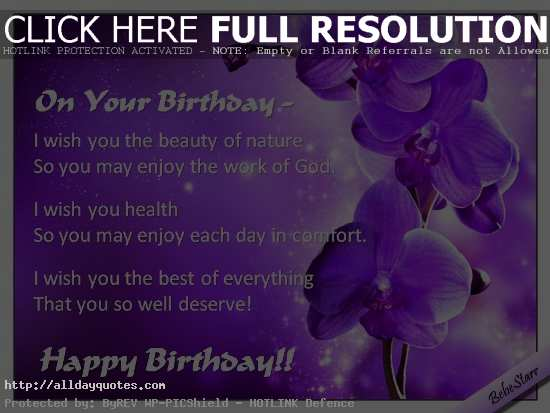 spiritual happy birthday images ; Christian-Happy-Birthday-Messages-For-Father