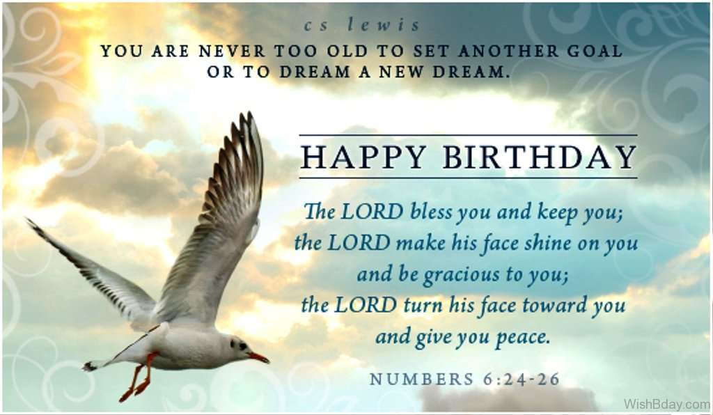 spiritual happy birthday images ; You-Are-Never-Too-Old-To-Set-Another-Goal