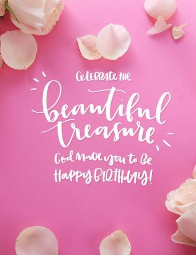 spiritual happy birthday images ; best-birthday-quotes-spiritual-happy-birthday-wishes-for-daughter-from-dad-or-mom-this-special-birth