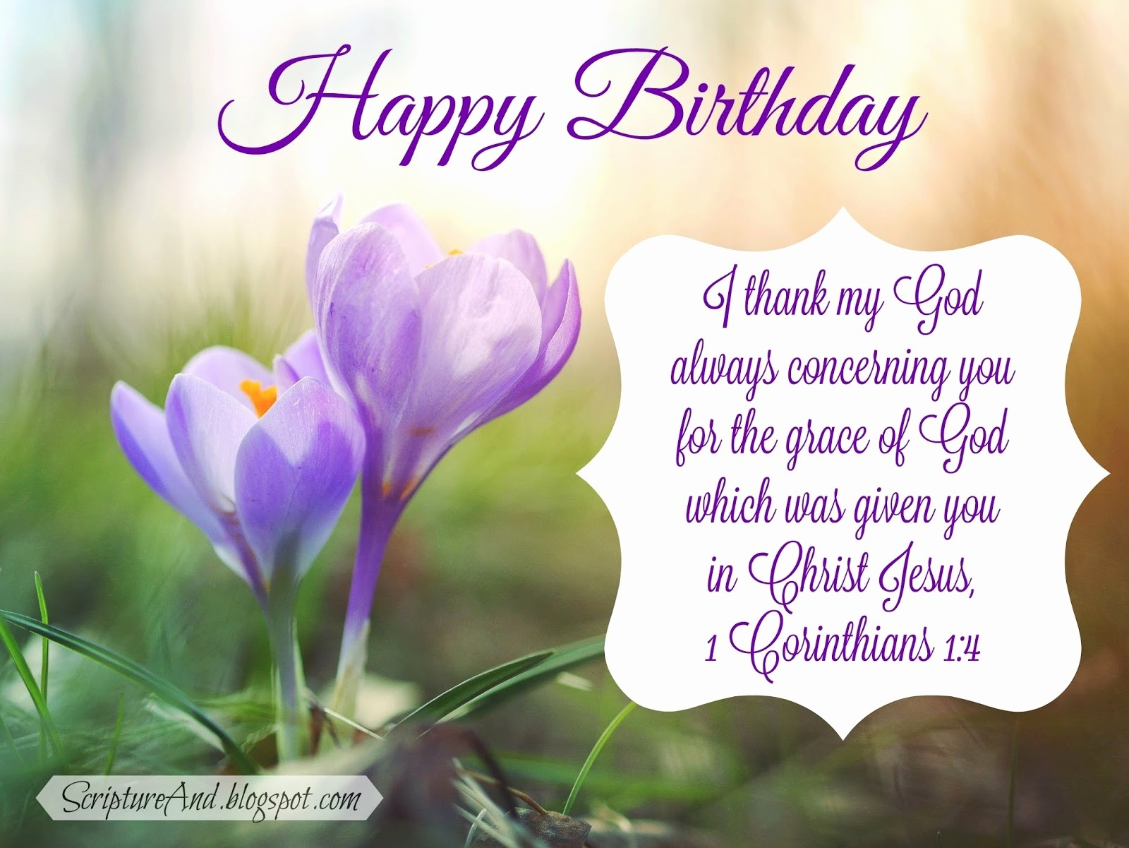 spiritual happy birthday images ; inspirational-birthday-wishes-wonderful-online-in-excess-of-spiritual-happy-birthday-wishes-birthday-quotes-for-sister-of-inspirational-birthday-wishes