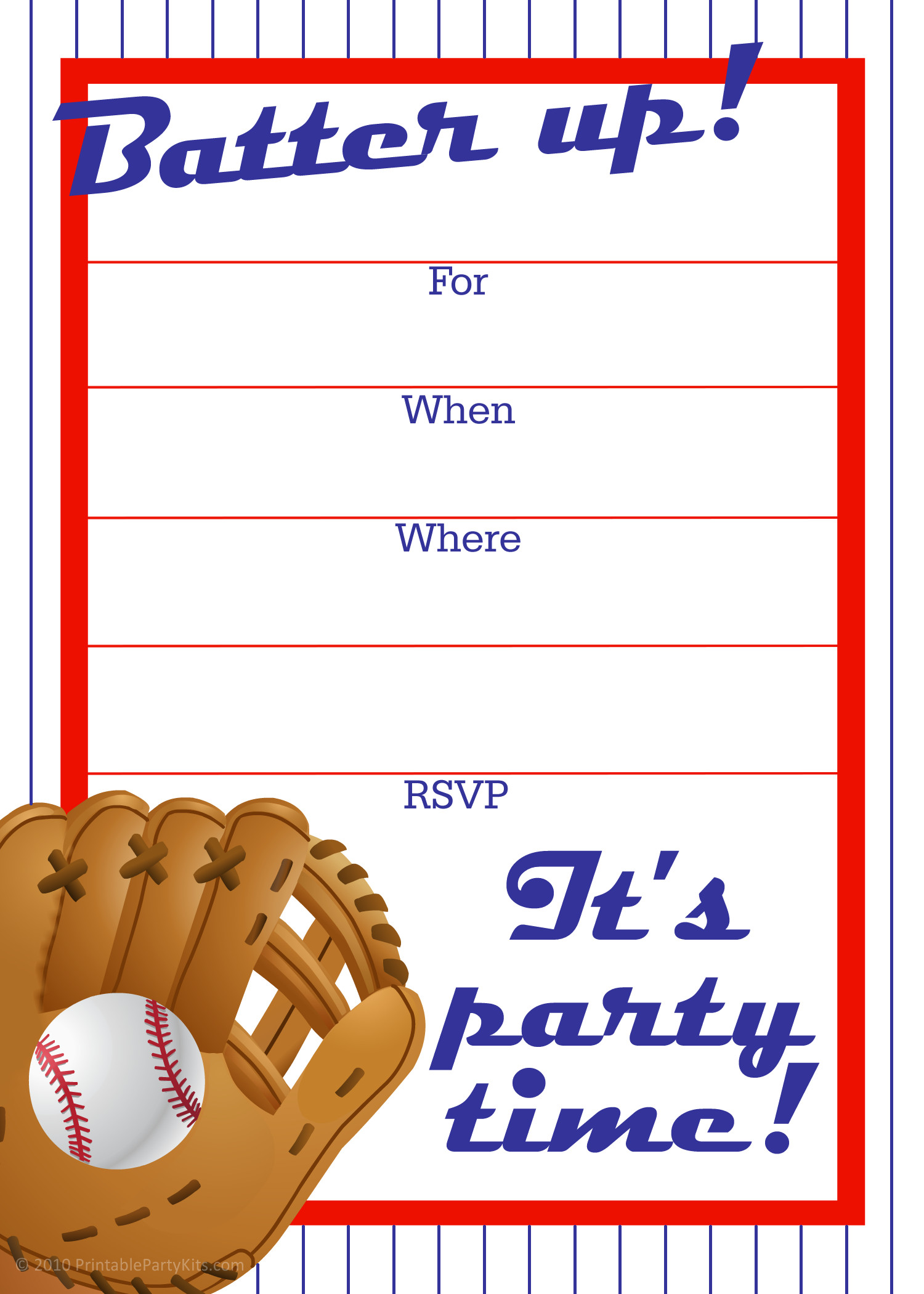 sports birthday party invitation template ; sports-themed-birthday-party-luxury-free-printable-sports-birthday-party-invitations-templates-of-sports-themed-birthday-party