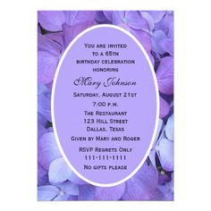 surprise 65th birthday invitation wording ; 65th-birthday-party-invitations-make-your-glamorous-Party-invitations-much-more-awesome-2