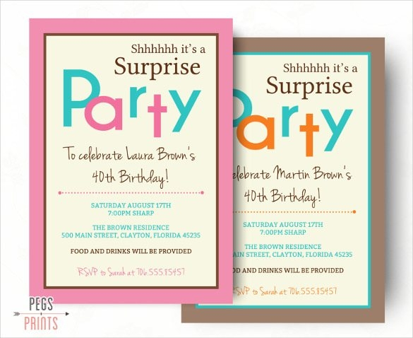surprise birthday card template ; 26-surprise-birthday-invitation-templates-free-sample-example-in-surprise-birthday-invitation-template