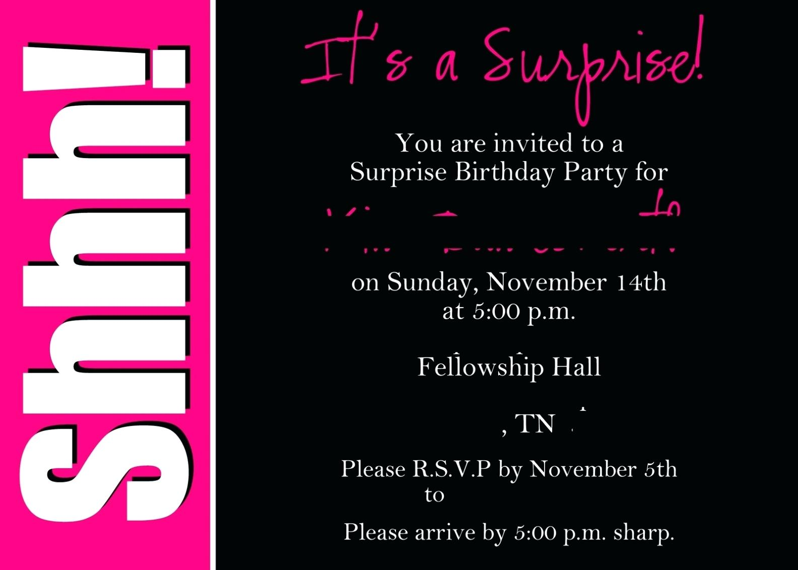 surprise birthday card template ; 50th-birthday-card-template-surprise-invitation-wording-ideas-party-invitations-trends-in-designs
