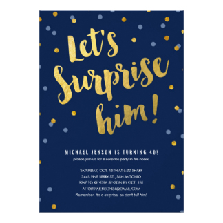 surprise birthday card template ; Surprise-party-invitation-template-to-inspire-you-how-to-create-the-party-invitation-with-the-best-way-1