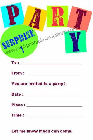 surprise birthday card template ; surprise-birthday-party-invitation-template-free-printable-surprise-birthday-invitations-printable-surprise