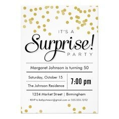surprise birthday card template ; surprise-party-invitation-templates-cloveranddot-with-regard-to-surprise-birthday-invitation-template