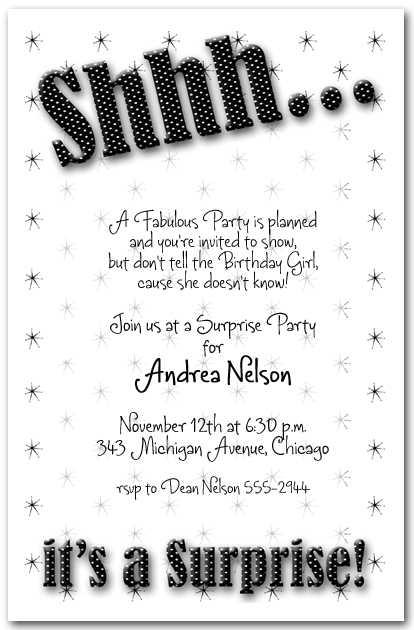 surprise birthday card template ; surprise-party-invitation-templates-easy-on-the-eye-Party-invitations-as-your-best-friendship-appreciation-to-your-best-friends-13