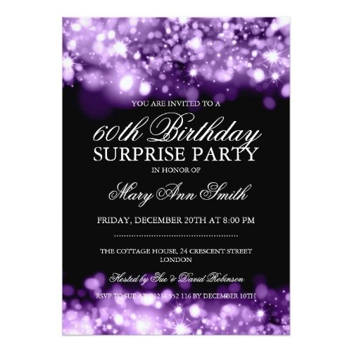 surprise birthday party invitation cards ; ec7936264a7933ae28ce45a68df72936--surprise-birthday-parties-st-birthday