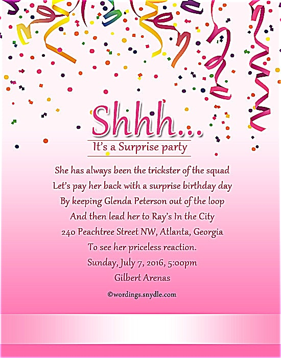surprise birthday party invitation cards ; surprise-birthday-party-invitations-invitation-cards-see-graceful