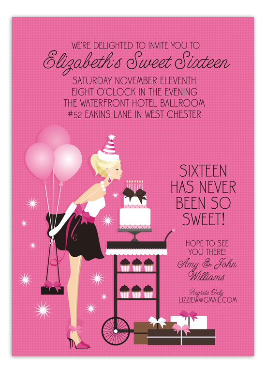 sweet 16 birthday invitation ideas ; Sweet-16-birthday-invitations-and-get-ideas-how-to-make-astounding-birthday-invitation-appearance-6