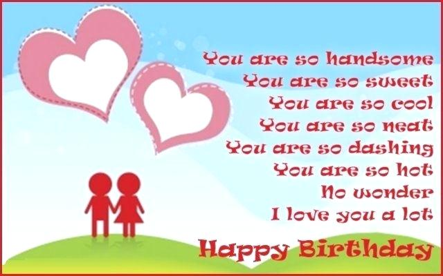 sweet birthday card messages for boyfriend ; birthday-card-messages-for-boyfriend-happy-birthday-wishes-for-boyfriend-images-and-pictures-birthday-card-messages-for-lover