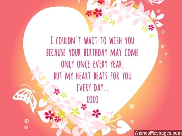 sweet birthday card messages for boyfriend ; birthday-card-messages-for-boyfriend-sweet-birthday-wish-in-advance-for-him-her-heart-beats-for-you-birthday-card-messages-boyfriend