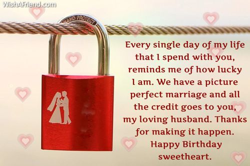 sweet birthday message for husband ; 02f5e8b2b7a0355cbafec4c1b39767d1