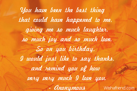 sweet birthday message for husband ; 1807-birthday-quotes-for-husband