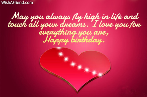 sweet birthday message for husband ; 358-husband-birthday-wishes