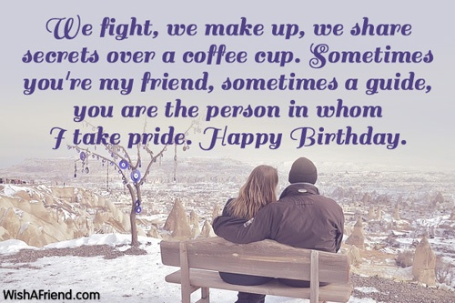 sweet birthday message for husband ; 362-husband-birthday-wishes
