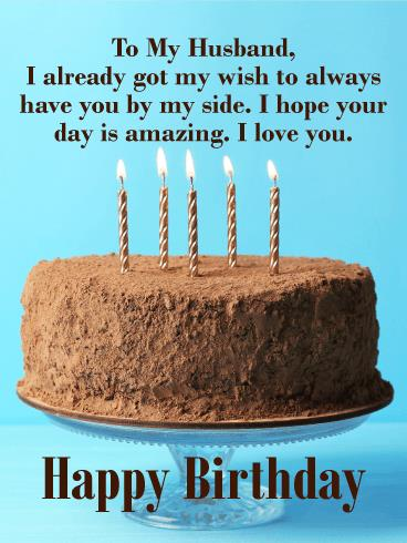 sweet birthday message for husband ; b_day_fhb70-eba41134fe090b672bdf188a9db46a60