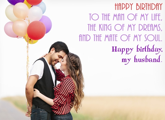 sweet birthday message for husband ; sweet-birthday-wishes-for-husband