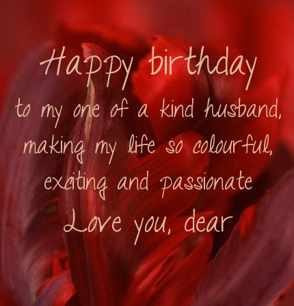 sweet birthday message for husband ; sweet-happy-birthday-message-for-husband
