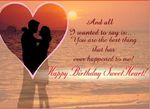 sweet birthday message for husband ; wife-happy-birthday-wishes-to-husband