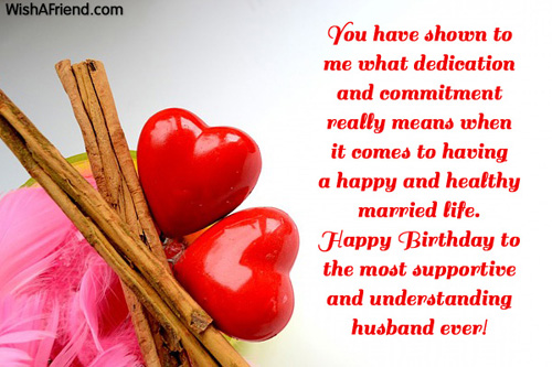 sweet happy birthday message for husband ; 1444-husband-birthday-messages