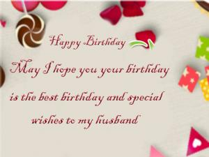 sweet happy birthday message for husband ; Birthday-Messages-For-Husband-Image7694-300x225