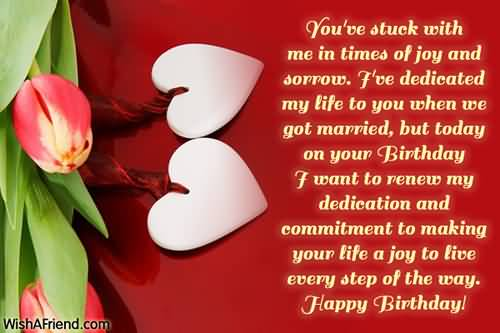 sweet happy birthday message for husband ; awesome-birthday-messages-happy-birthday-my-sweet-husband