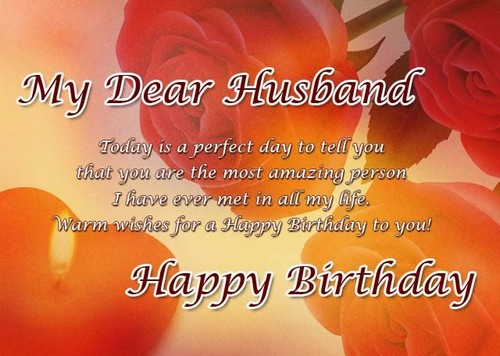 sweet happy birthday message for husband ; birthday_sms_for_husband7