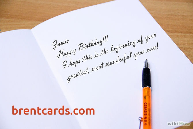 sweet things to write in a birthday card ; cute-things-to-write-in-a-birthday-card-cute-things-to-write-on-a-birthday-card-free-card-design-ideas-download