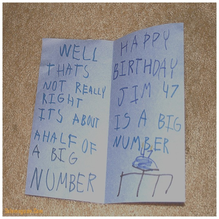 sweet things to write in a birthday card ; things-to-write-on-a-birthday-card-fresh-birthday-cards-inspirational-sweet-things-to-write-in-a-of-things-to-write-on-a-birthday-card