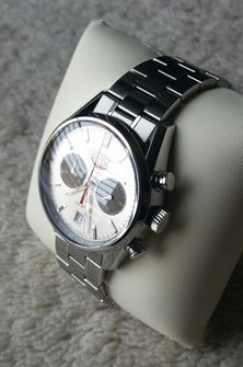 tag heuer 80th birthday watch for sale ; 118549_4_attachment_thumb