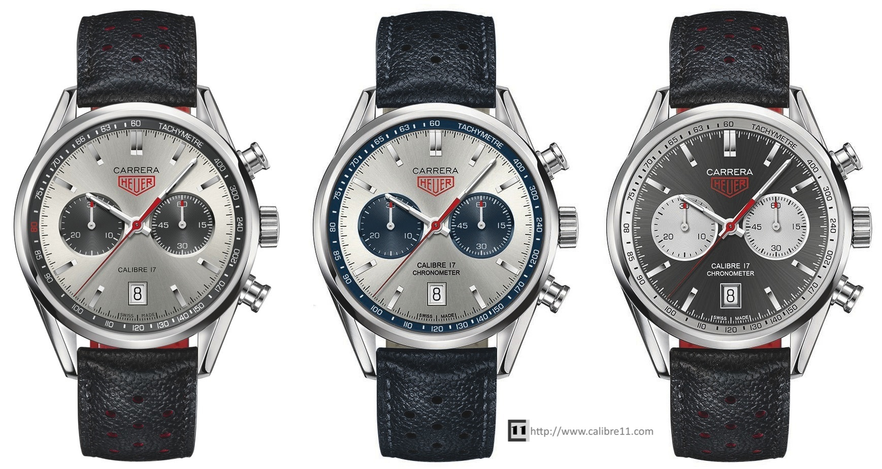 tag heuer 80th birthday watch for sale ; Carrera-Jack-Heuer-Family