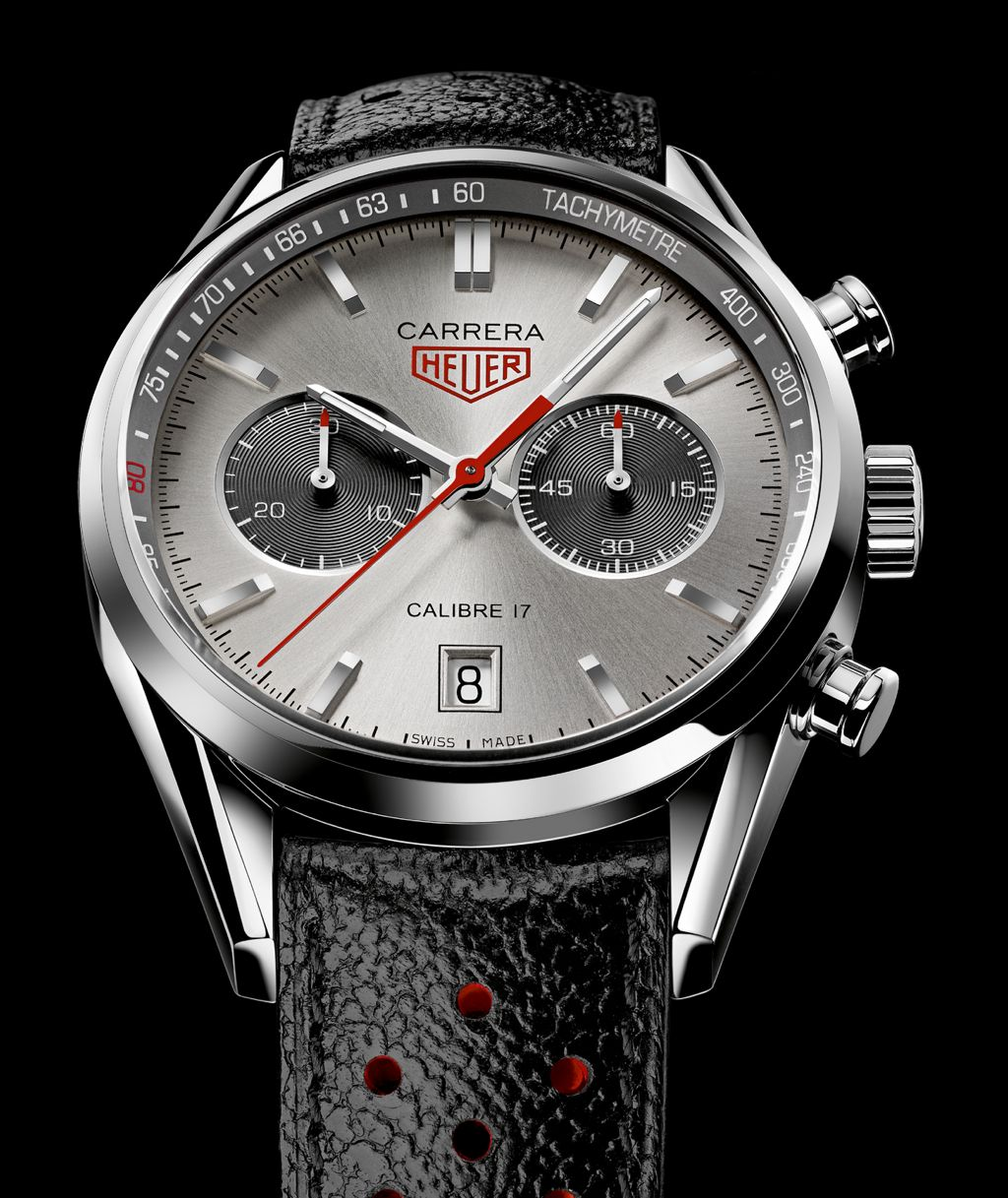 tag heuer 80th birthday watch for sale ; Carrera_Calibre-17-Jack-Heuer-80th-birthday_CV2119