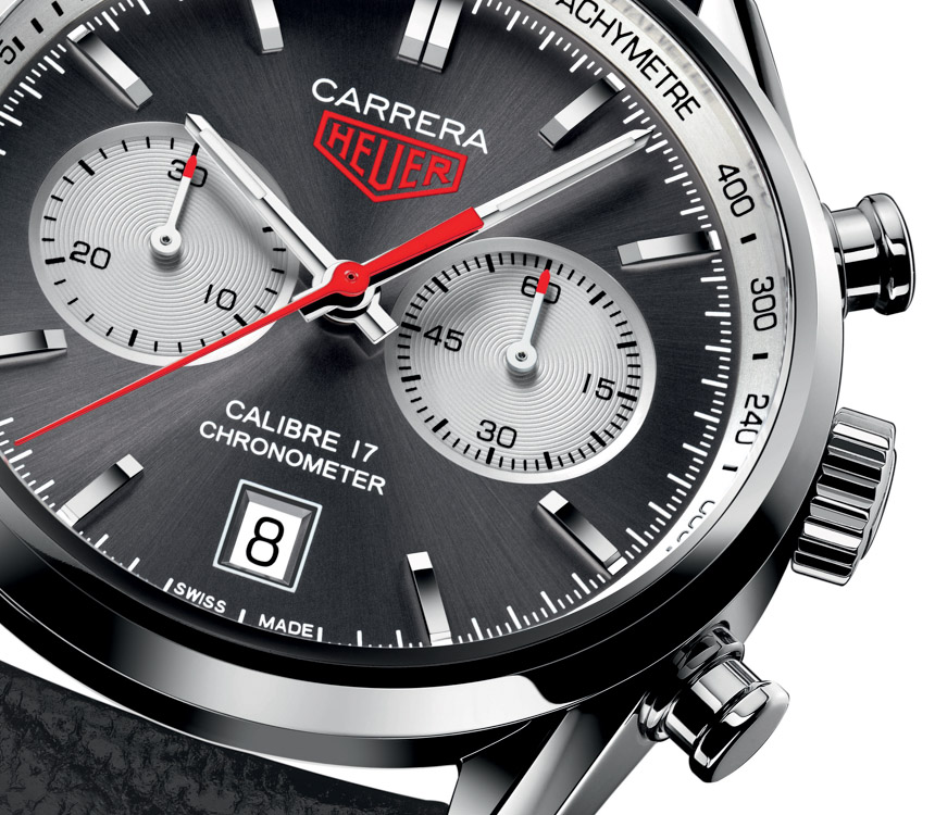 tag heuer 80th birthday watch for sale ; TAG-Heuer-Carrera-Calibre-17-chronograph-special-3