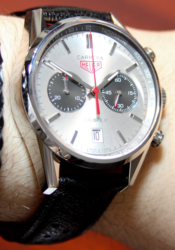 tag heuer 80th birthday watch for sale ; Tag-Heuer-Carrera-Jack-Heuer-80-Limited-Edition-51